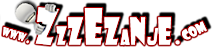 Zezanje's Company logo