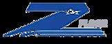Zfloor's Company logo