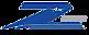 Zfloor's company profile