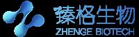 Zgbiotech's Company logo