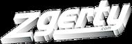 Zgerty's Company logo