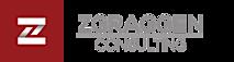 Zgraggen Consulting's Company logo
