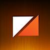Zgraph's Company logo