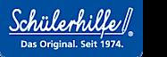 Zgs Schuelerhilfe's Company logo