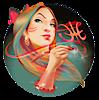 Zhana D'arte's Company logo