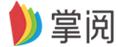 Zhangyue's Company logo