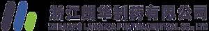 Zhejiang Langhua Pharmaceutical's Company logo