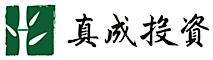 Zhencheng Capital's Company logo