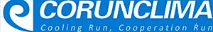 Zhengzhou Corun Tech's Company logo