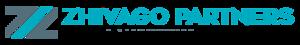 Zhivago Partners's Company logo