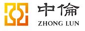 Zhong Lun's Company logo