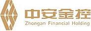 Zhong An's Company logo