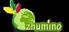 Zhumino International Llc - Gn.trdg's Company logo