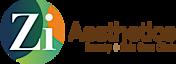 Zi Aesthetics's Company logo