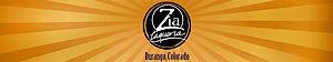 Zia Taqueria's Company logo