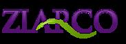 Ziarco's Company logo