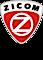 Lifestylessecurity's Competitor - Zicom logo