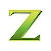 Ziddler's Company logo