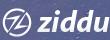 Ziddu's Company logo
