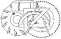 Ziegelmeyer Inc.'s Company logo