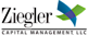 KPP Financial's Competitor - ZCM logo