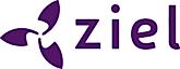 Ziel, Inc's Company logo