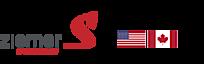 Ziemer Group's Company logo