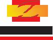 ZIETA's Company logo
