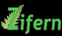 Zifern's Company logo