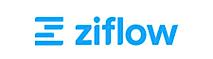 Ziflow's Company logo