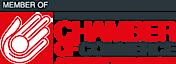 Bromsgrovewebdesign's Company logo
