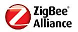 Zigbee Alliance's Company logo