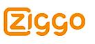 Ziggo B.V's Company logo