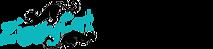 Ziggycat's Company logo