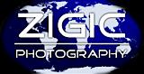 Zigic Photography's Company logo