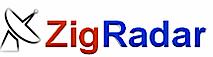 Zigradar's Company logo