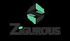 Zigurous's Company logo