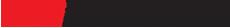 ZigWheels's Company logo