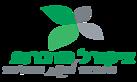 Zikorl Pest Control Services's Company logo