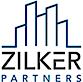 Zilker Partners's Company logo