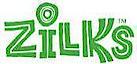 Zilks Foods's Company logo