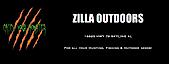 Zilla Outdoors's Company logo