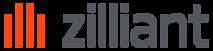 Zilliant's Company logo
