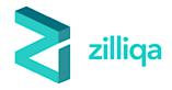 Zilliqa's Company logo