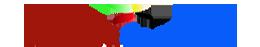 Zimindex Ads's Company logo