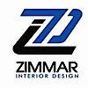 Zimmar Interior Design's Company logo