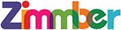 Zimmber's Company logo