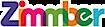 Zimmber Logo