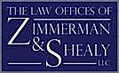 Zimmerman And Shealy's Company logo