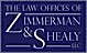Zimmerman And Shealy's company profile